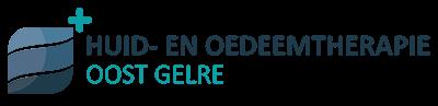 Huid- en oedeemtherapie Oost Gelre
